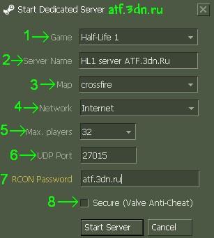 Enb for eflc 1. 1. 2. 0 для gta 4.